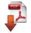 icono_pdf1