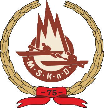 LXXV Międzynarodowy Spływ Kajakowy im. Tadeusza Pilarskiego na Dunajcu