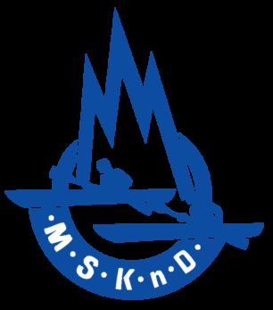 MSKnDunajec-2018logo