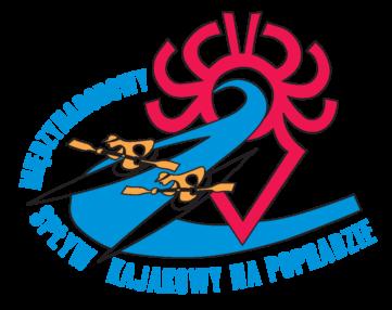 LIV Międzynarodowy Spływ Kajakowy na Popradzie